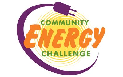 CEC Logo Formatted
