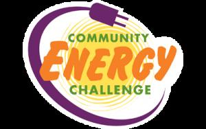 Community Energy Challenge
