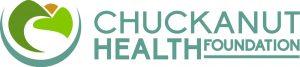Chuckanut Health Foundation