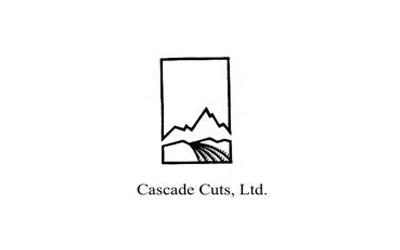 Cascade Cuts