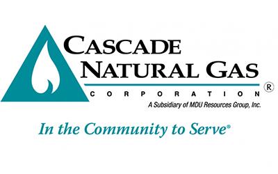 Cascade-Natural-Gas