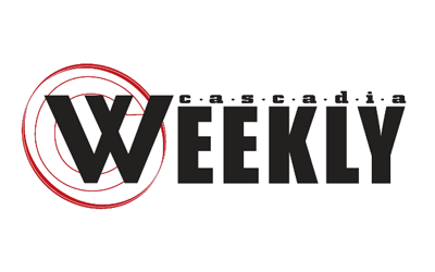 Cascadia Weekly