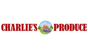 Charlies-Produce