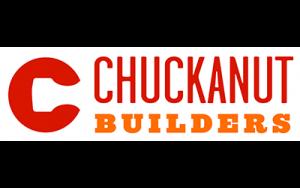 Chuckanut Builders