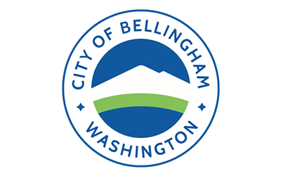 City-of-Bellingham-updated