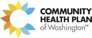 Community Health Plan of Wa