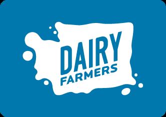 Dairy Farmers of WA web