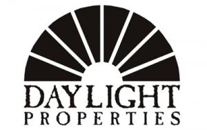 Daylight Properties
