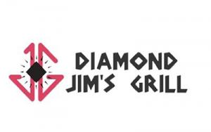 Diamond-Jims