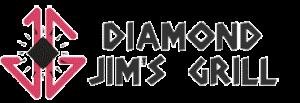 Diamond Jim's Grill