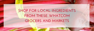 Local Grocers Logo