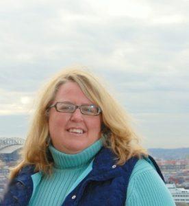 Ellen Southard, Hon. AIA