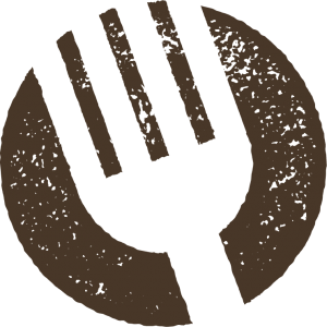 Eat Local Logo-Icon-brown