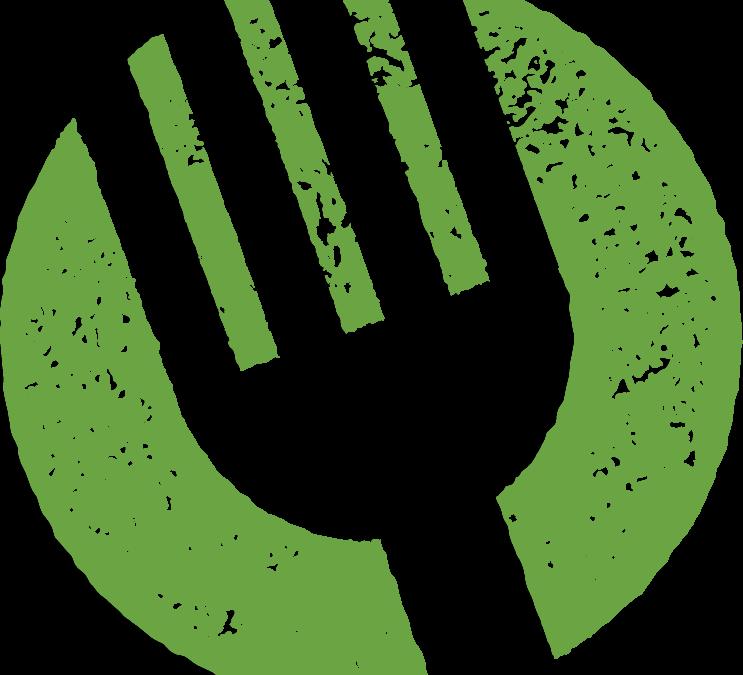 Eat Local Logo-Icon-green