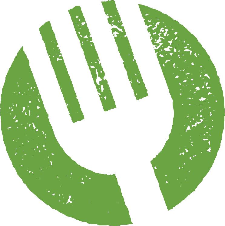 Tarik Abdullah_Headshot Farm-to-Table 2021