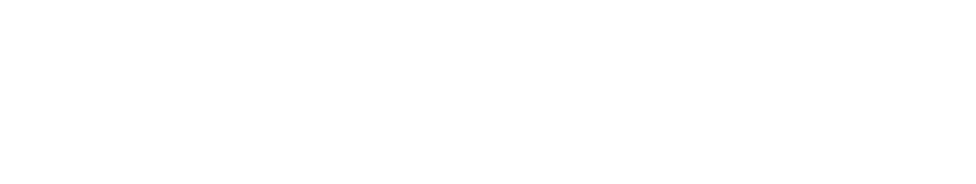 Eat Local Logo-horizontal-white