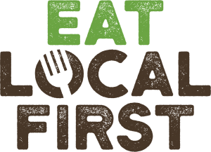 Eat Local Logo-stacked-color