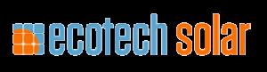Ecotech no bckgrnd