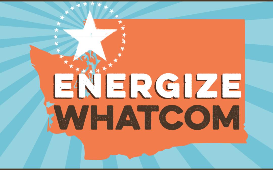 Energize Whatcom