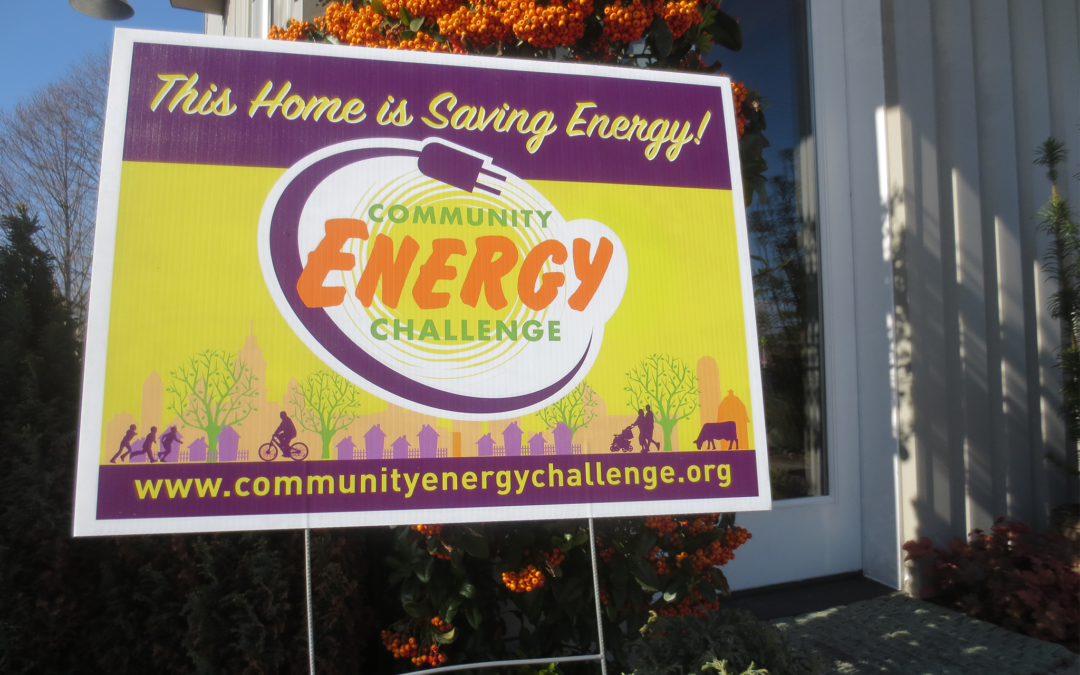 Energy-Sign