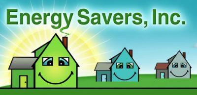 Energy Savers logo