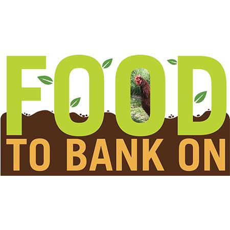Food to Bank On-Logo