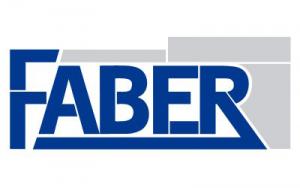Faber Construction