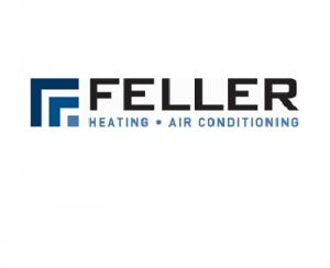 Feller Heating & A/C