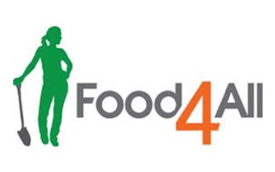 Food4AllLogo