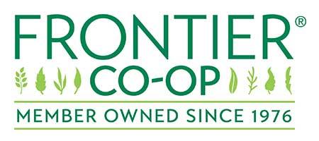 Frontier-Co-op-web