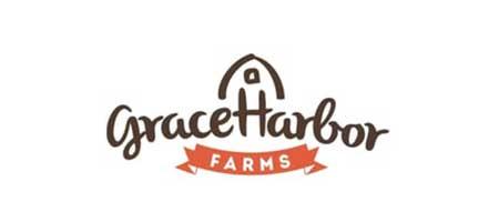 Grace-Harbor-Farms web