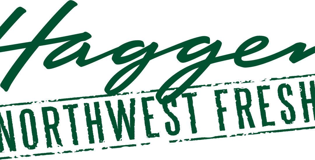 Haggen – NW Fresh