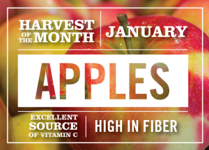 Harvest-of-the-month-January-Logo-web