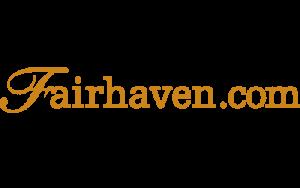 Historic Fairhaven Association