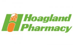 Hoagland Pharmacy