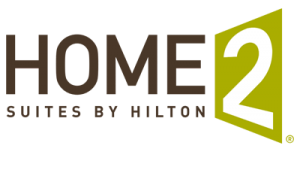 Home Suites by Hilton