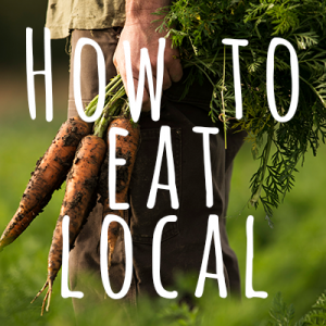 How-to-eat-Local