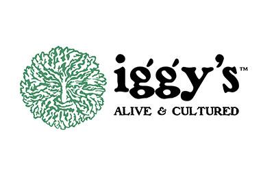 Iggys-Web