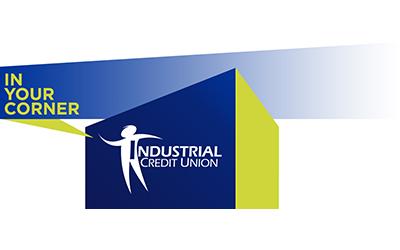 Industrial Credit Union