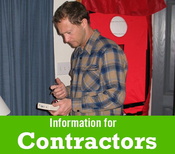 Information-for-Contractors