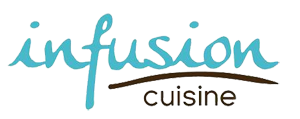 Infusion Cuisine