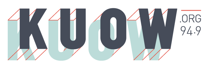 KUOW-Logo-HORIZ-COLOR_0