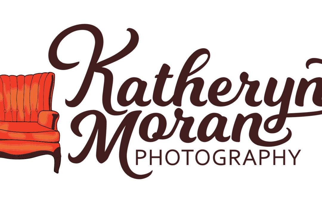 Katheryn Moran Photography