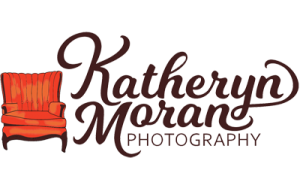 Kathryn Moran Photography