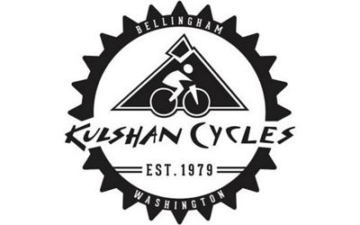 Kulshan Cycles