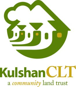 Kulshan Coummunity Land Trust