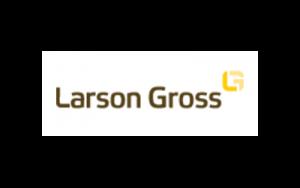 Larson Gross