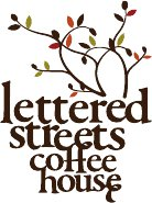 Lettered Streets Coffee House
