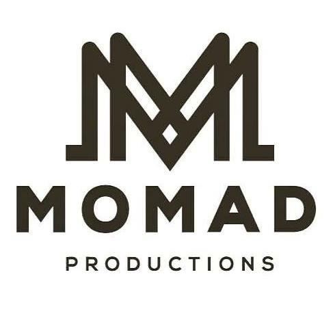 MOMAD Productions