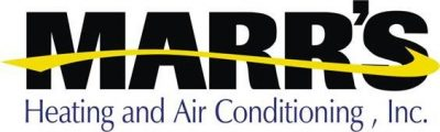 Marr's_logo